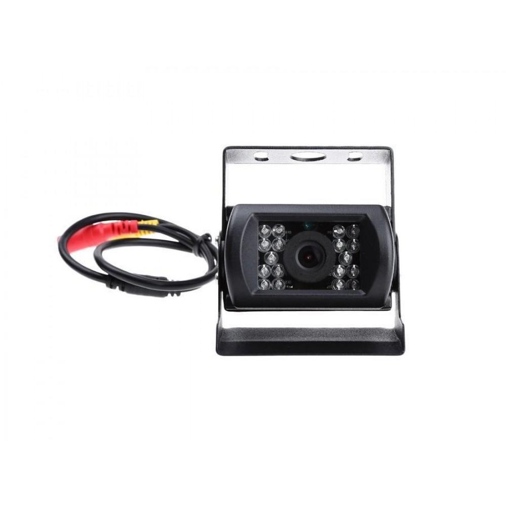 Map-sensor presión sensor saugrohrdruck Seat Leon 1m 1p 1.4 ETI 1.8 20v 1.9 TDI BJ