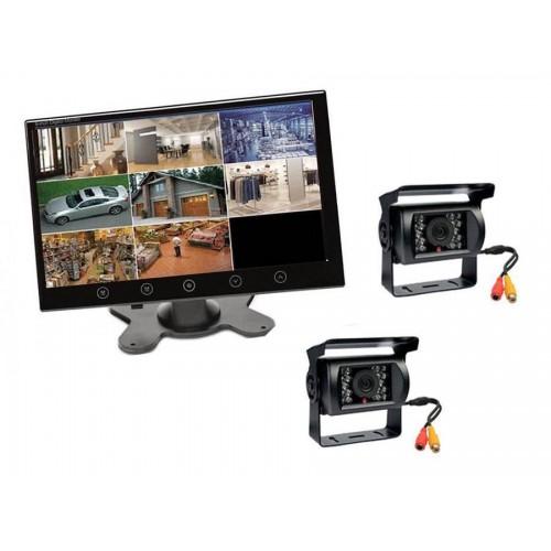 Monitor 10