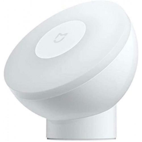 Xiaomi mi motion activated night light 2 white luce attivazione bianca global