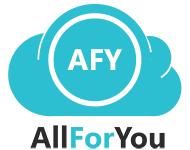 AllForYouShopper